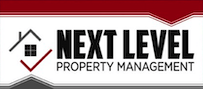 Next Level Property Management Logo